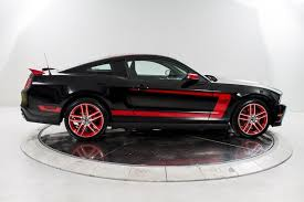 2012 laguna seca mustang for sale used 2012 ford mustang 302 laguna seca for sale plainview