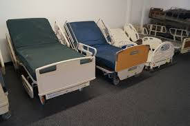 Hill Rom Hospital Beds Refurbished Hospital Beds Hospital Bed Store San Diego