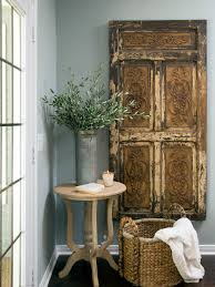 Rustic Vintage Home Decor by Gorgeous Decorating With Houseplants Ideas Showcasing Fascinating