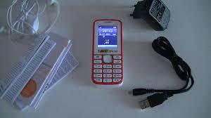 Carte Sim Bureau De Tabac Charmant Test Du Bic Phone V5 Un Prépayé Carte Sim Prépayée Bureau De Tabac