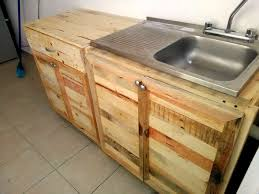 Small Kitchen Sinks by Kitchen Kitchen Sink Cabinets With 16 Design Ideas Minimalist