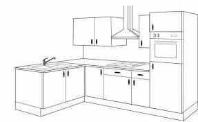 comment dessiner une cuisine 48 cuisine ikea dessiner calais design