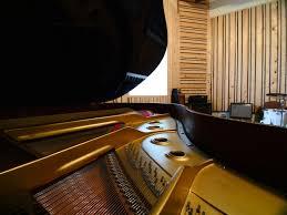 brooklyn new york recording studio virtue and vice vintage