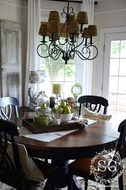 kitchen table decor ideas kitchen table decorating ideas design your own kitchen table