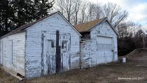 engineer drawing up bellevue garage plans iberkshires com the
