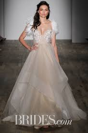 hayley bridal hayley keegan wedding dress brides