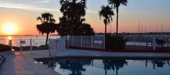 clear lake hotels hilton houston nasa clear lake amenities