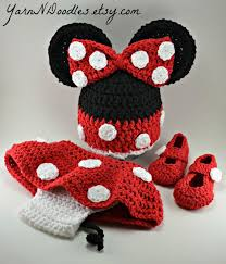 Crochet Baby Halloween Costume 105 Halloween Images Halloween Ideas Costume