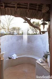 outdoor bathrooms ideas best 25 outdoor bathrooms ideas on pool bathroom