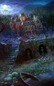 spirit halloween amarillo the 380 best images about gothic u0026 horror on pinterest novels