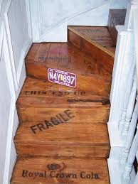 Royal Crown Home Decor Fabulous Stairways With Kids In Mind