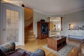 Luxury Cottage Rental by Cottage Rental Québec Laurentides Val Morin Luxury Cottage