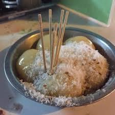 jeux de gar輟n de cuisine leaf dessert 32 photos 13 avis desserts 2 elgin 蘇豪