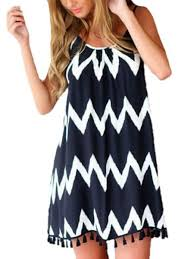 42 best my style fashion images on pinterest maxis bodycon
