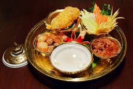 cha e cuisine saneh jaan the flavorful charm of cuisine the great gastro