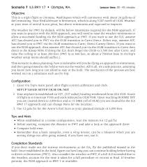 resume format administrative officers exams4pilots faa format administrative officers exams4pilots faa test 28 images