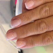 nail salons derry nh nail review