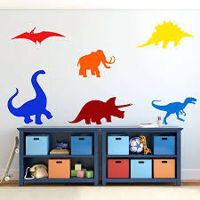 wall decor excellent dinosaur wall decor for inspirations 3d dinosaur nursery wall decor gorgeous dinosaurs kids wall stickers 48 dinosaurs kids wall stickers large
