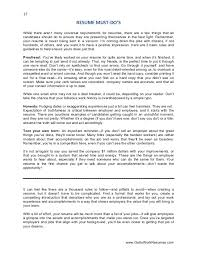 One Job Resume Dissertation Abstract Writing Services Gb What Is A Master Thesis