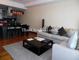 nice one bedroom apartments modern and quite nice 1 bedroom apartment in dang thi nhu street