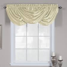 Croscill Home Shower Curtain by Decor Croscill Outlet Store Croscill Valances Croscill Home