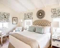 Beach Style Master Bedroom Beach Style Bedroom Design Ideas Renovations U0026 Photos