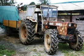 lamborghini tractor file lamborghini tractors in schlchtem zustand jpg wikimedia commons