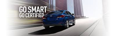 nissan altima 2016 certified pre owned hyundai certified pre owned program midwest city u0026 oklahoma city