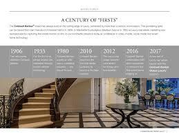 randall rousseau luxury specialist
