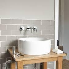 Very Small Bathroom Ideas Uk Optimise Your Space With These Smart Small Bathroom Ideas Small
