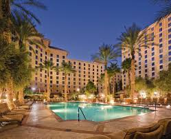 book wyndham grand desert las vegas hotel deals