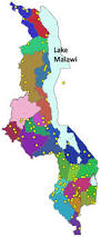 Cdc Malaria Map Welcome To Cdc Stacks Quality Of Malaria Case Management In