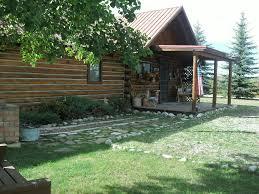 enchanting logcabin in country setting trou vrbo