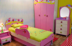 Girls Bedroom Furniture Ideas by 10 Pink And Green Girls Bedroom Decorating Ideas Fooz World