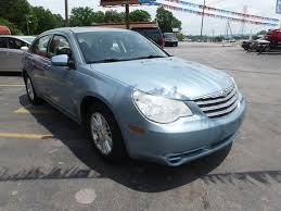 chrysler sebring in tennessee for sale used cars on buysellsearch