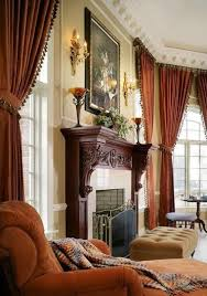 stately home interior 714 best ideal home interior design images on