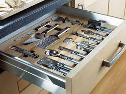 Slide Out Drawers For Kitchen Cabinets by Shelves Beautiful Pull Out Shelves For Kitchen Cabinets With