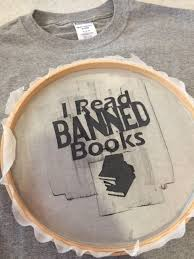 New Mexico Library For The Blind 37 Best Banned Books Week Ideas Images On Pinterest Book Week