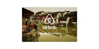 20 airbnb gift cards one 30 most popular gift cards for men buying guide gear hungry
