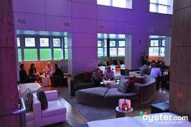 living room lounge nyc w hotel living room bar gopelling net