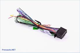 pioneer deh 2800mp wiring diagram car wiring diagram u2013 pressauto net
