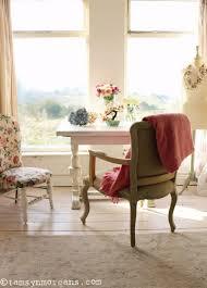 vintage style bedrooms sunshine in my bedroom vintage style bedroom with painted