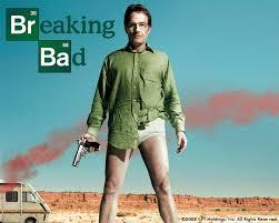 Breaking Bad Zusammenfassung Filmtipp 2 3