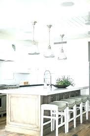 island for kitchens small white kitchen island kitchen island ideas kitchens white
