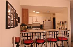 1 Bedroom Loft Apartments by Wilshire Manor Apartments For Rent In Wauwatosa Wisconsin