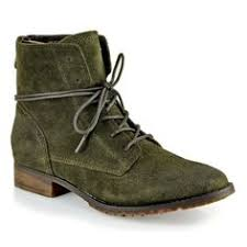 womens boots deichmann s boots deichmann shopping list shopping lists