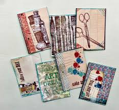 pocket cards and craft pocket cards the creative studio