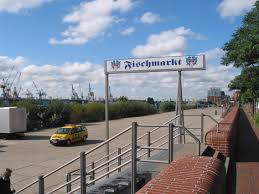 Designer B Om El Hamburg De Offizielles Stadtportal Für Die Hansestadt Hamburg