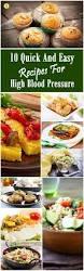 best 10 lower cholesterol diet ideas on pinterest cholesterol