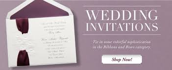 hallmark wedding invitations haskovo me